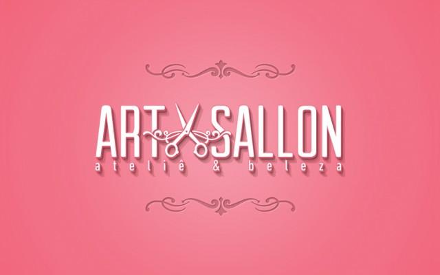 artsallon-logotipo