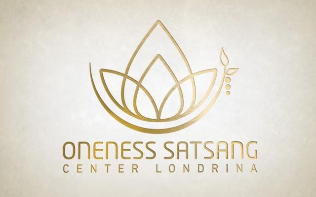 satsang-center