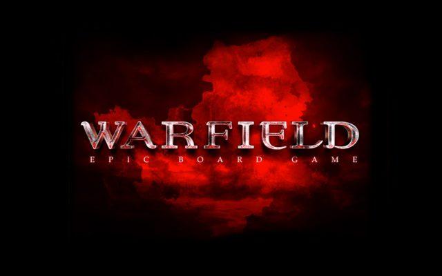 warfield-capa-b