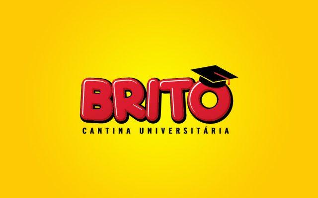 brito