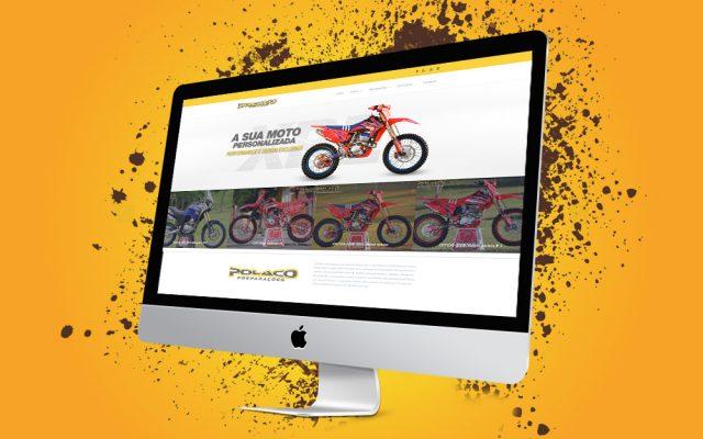 polaco-motos